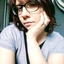 Amber R. - Seeking Work in Easton