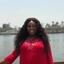 Brittany B. - Seeking Work in Covington