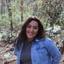 Claudia P. - Seeking Work in Bessemer