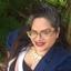Maria M. - Seeking Work in Jacksonville