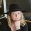 Sorcha B. - Seeking Work in Coppell