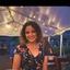 Valeria S. - Seeking Work in Watertown