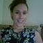 Shannon I. - Seeking Work in Bella Vista
