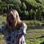 Emma R. - Seeking Work in Mountain Village