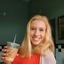Paige G. - Seeking Work in Peachtree City