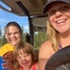 The Ginn Family - Hiring in Lafayette