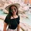 Giovanna H. - Seeking Work in Roxbury Township