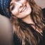 Ashley S. - Seeking Work in Lakewood