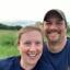 The Colby Family - Hiring in Manassas