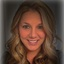 Michele  B. - Seeking Work in Dahlonega