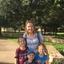 Jane T. - Seeking Work in Abilene