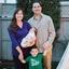 The Sapp Family - Hiring in Vista