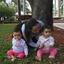 The Nazario Family - Hiring in Boca Raton