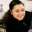 Aliana F. - Seeking Work in Endicott