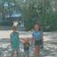 The Braun Family - Hiring in Colorado Springs
