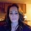 Ann D. - Seeking Work in Palmdale