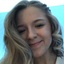 Emma B. - Seeking Work in Oak Forest