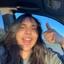 Emilie G. - Seeking Work in Santa Rosa