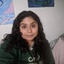 Jasmin P. - Seeking Work in Waukegan