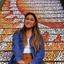Alexa A. - Seeking Work in San Mateo