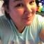 Nicole G. - Seeking Work in New Port Richey
