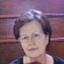 Ekaterini M. - Seeking Work in Niles