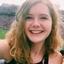 Hannah E. - Seeking Work in Peachtree City