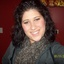 Danielle P. - Seeking Work in Cicero