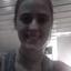 Emily L. - Seeking Work in Lockport