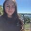 Sandra M. - Seeking Work in Staten Island