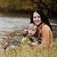 Bailey M. - Seeking Work in Sioux Falls