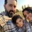 The Van Buskirk Family - Hiring in Oakley