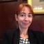 Natacha  D. - Seeking Work in Fremont