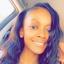 Latoriea B. - Seeking Work in Dallas