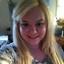 Angela B. - Seeking Work in Fontana