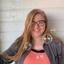 Jennifer J. - Seeking Work in Castle Rock