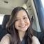 Izabella L. - Seeking Work in Abilene