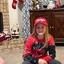 The Raker  Family - Hiring in Loganville