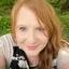 Vivienne S. - Seeking Work in Asheville