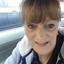 Kelli C. - Seeking Work in Brunswick