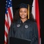 Brittney J. - Seeking Work in Troy