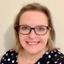 Stephanie F. - Seeking Work in Montclair