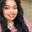 Samyia J. - Seeking Work in Henrico