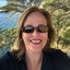 Gina C. - Seeking Work in Dallas