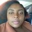 Aiyana N. - Seeking Work in Concord