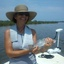 Carol W. - Seeking Work in Lake Mary