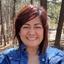 Lorena B. - Seeking Work in Flagstaff