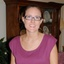 Jennifer S. - Seeking Work in West Babylon