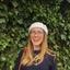 Sarah J. - Seeking Work in Rochester