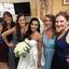 The Ramirez Family - Hiring in DuPont